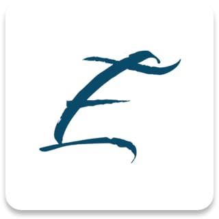 eastlake church app