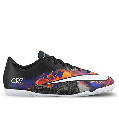 Tenis De Futbol Rapido De Bota marca Nike