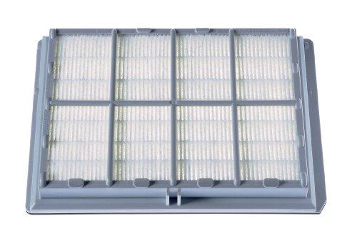 Bosch (BOSGT) 00578733 H1G0 HEPA Filter
