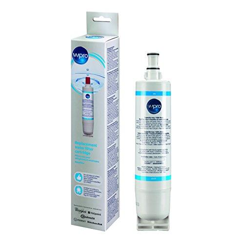 Wpro usc009/1 Réfrigérateur Accessoires/Filtre à eau