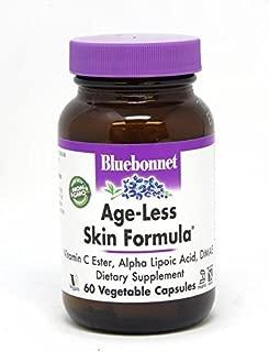 Best bluebonnet supplements quality Reviews