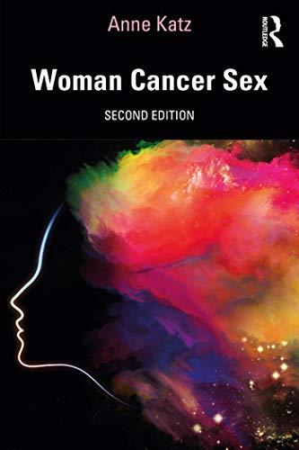 Woman Cancer Sex (English Edition)