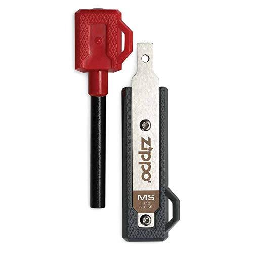 Generador Zipper  marca Zippo