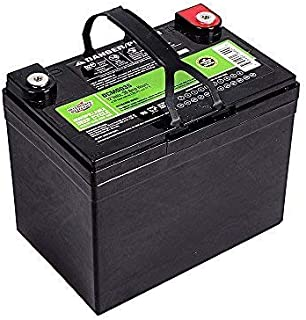 interstate battery srm 27
