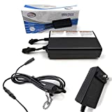 Limoss Battery Pack for Reclining Furniture with Charger - Rechargeable Power Pack for Power Sofas/Loveseats/Lift Chairs/Recliners/Sectionals - Recliner Battery Pack - Ashley - Flexstell - ZB-B1800