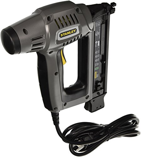 Stanley TRE650Z - Electric Brad Nailer