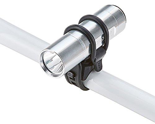 Prophete Universalhalter für Taschenlampen 0439 - 6