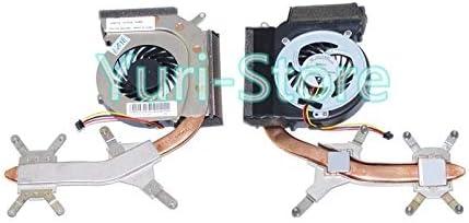 Sukvas 22 Models //220 pcs Mini USB Jack 5pin 10pin USB Charging Socket Connector Mix SMD DIP Port Data Power Plug