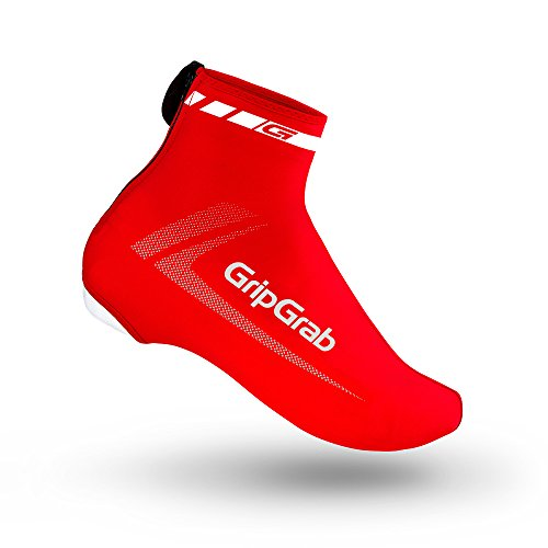 GripGrab Race cubre zapatos ciclismo