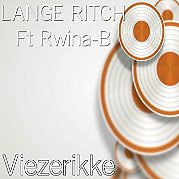 Viezerikke (feat. Rwina-B)