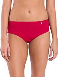 Jockey Womens Cotton Hipster (Pack of 3) (Colors may vary)