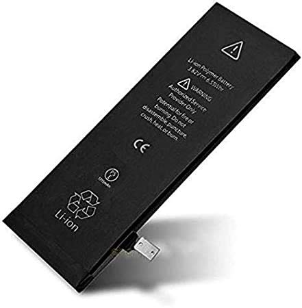 Best iphone 6s battery