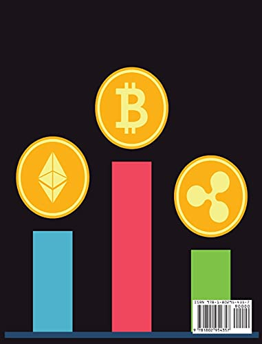 Crypto Mining and the Blockchain: Learn how to Mine, Trade and Invest in Cryptocurrency during the Most Profitable Bull Run of Every Time. Learn 7+ Businesses to Make Money in a Day with Your Computer