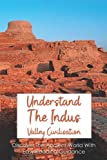 Understand The Indus Valley Civilisation: Discover The Ancient World With Easy Reading Guidance: What Are The Four Types Of Dyslexia?