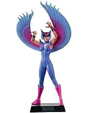 Eaglemoss Figura de Plomo Marvel Figurine Collection Nº 199 Deathbird (zonder tijdschrift)