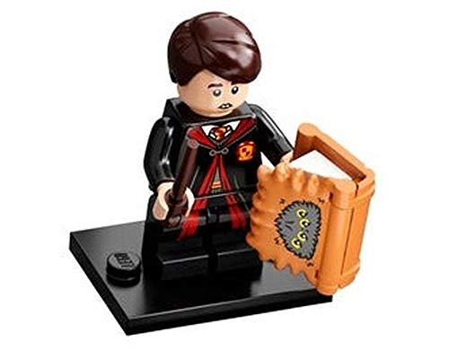 LEGO Harry Potter Serie 2 - Neville Longbottom Minifigure (16 16) insaccato 71028