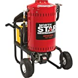 Hot Water Pressure Washer - Best Reviews Guide