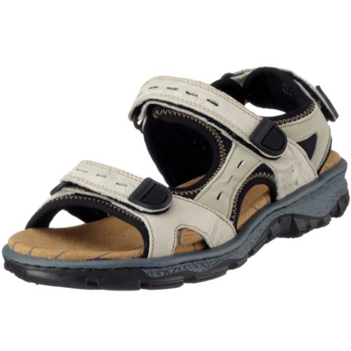 bama sandalen damen