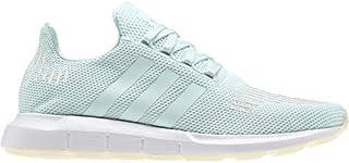 adidas Originals Women's Swift W Running Shoe