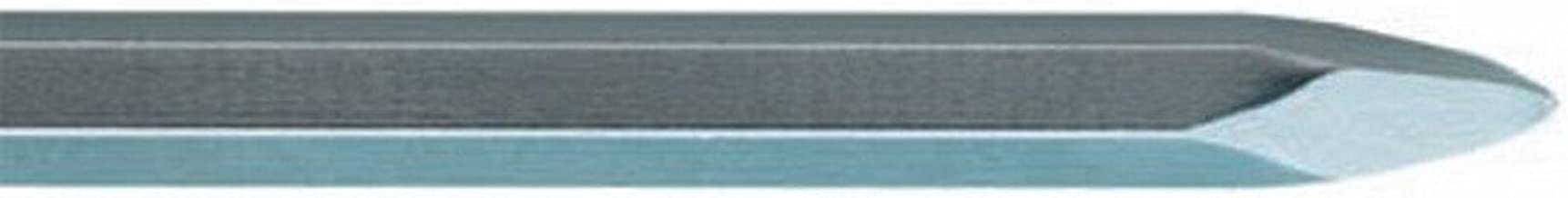 0mmx4.92In P-61721 Drill Bit Hss-Co 9