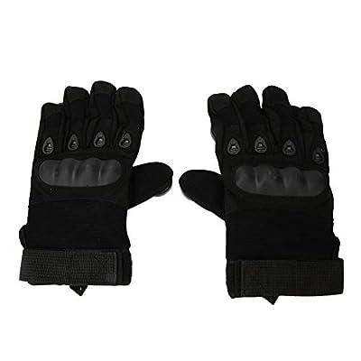 Slide Gloves Longboard Skateboard Handschuhe Adult Slide Glove Skate Schutz für Skateboarding