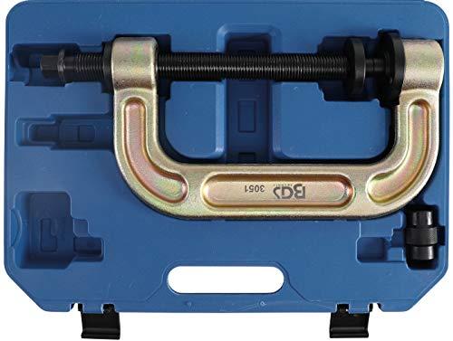 BGS 3051 | Pressbügel