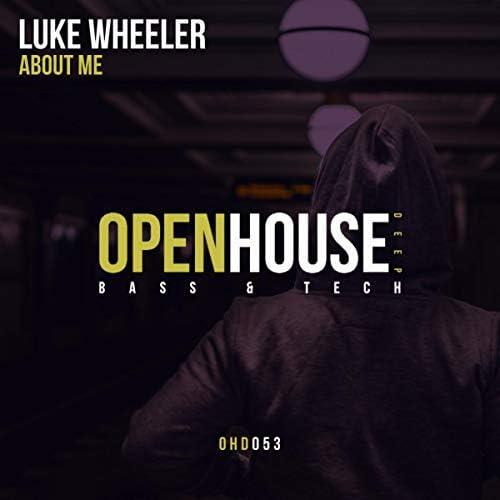 Luke Wheeler