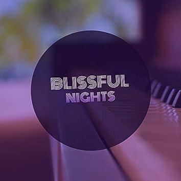# 1 Album: Blissful Nights