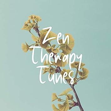 Zen Therapy Tunes