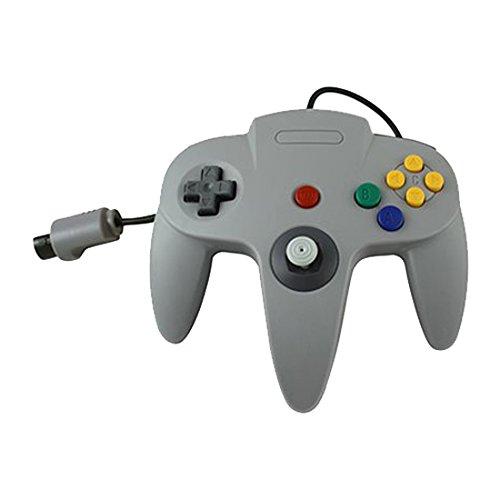 control n64 original fabricante TTX Tech