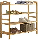 Moderna Minimalista Inicio de Zapatos Marco Soporte asequible Dormitorio Hall de...