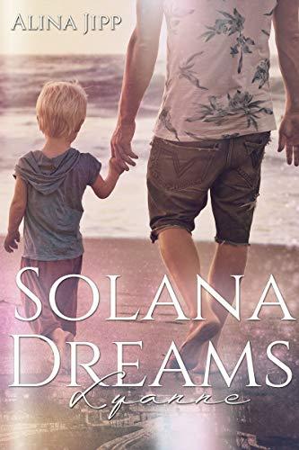 Solana Dreams: Lyanne