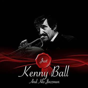 Just-Kenny Ball and His Jazzmen