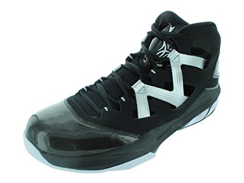 Nike Men's Jordan Melo M9 Basketball Shoe