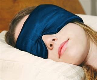 Best master of sleep Reviews