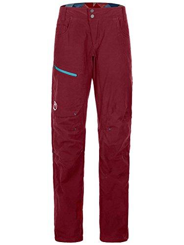 ORTOVOX Damen Outdoor Hose Corvara Outdoor Pants