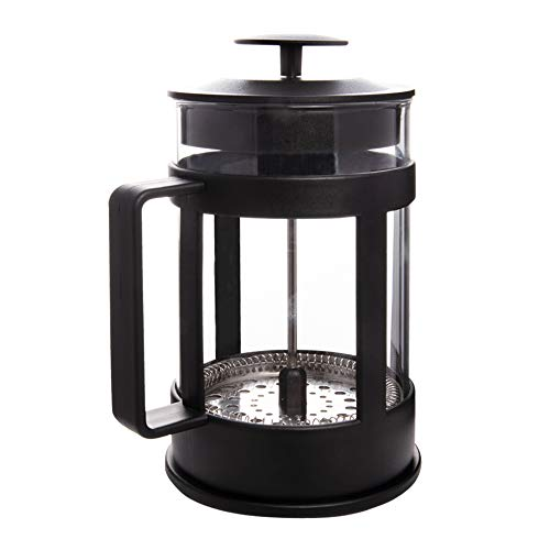 Biggcoffee FY04-800 French Press, Coffee, Kaffeepresse, 800 ml, french press 0,6, Kaffee presse