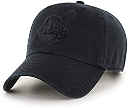 New York Jets 47/Tonal Clean up Verstellbar Hat/ /Schwarz