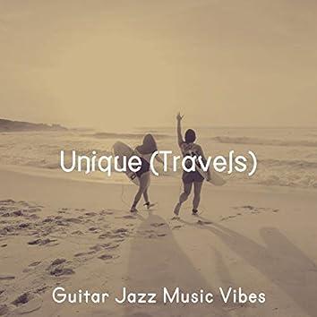 Unique (Travels)