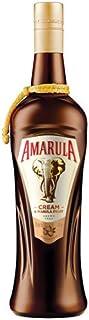 2x Amarula - Fruit Cream Liqueur - 700ml
