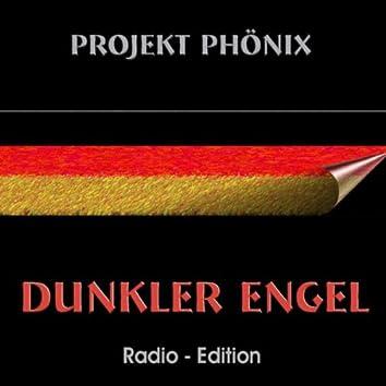 Dunkler Engel - Radio Edition