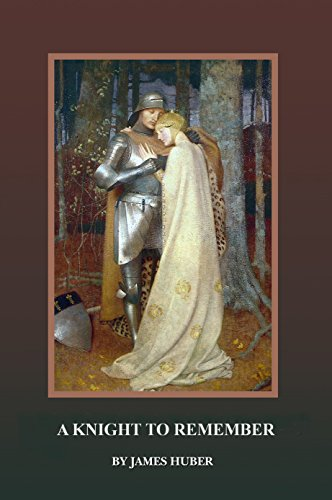 A Knight to Remember (English Edition)