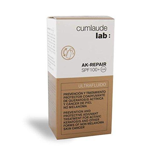 Cumlaude - Rilastil Sunlaude Ak-Repair Md - 500 ml