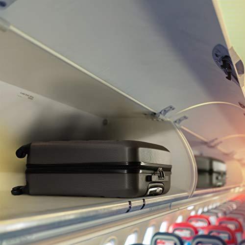 Aerolite ABS 55cm - 5