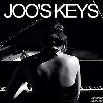 Joo's Keys