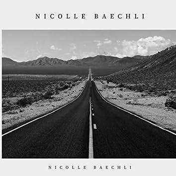 Nicolle Baechli