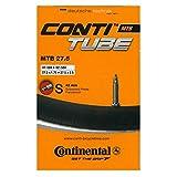 Continental(コンチネンタル) MTB27.5 チューブ 仏式