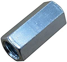 Best reducing coupling nuts Reviews