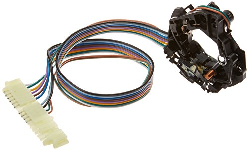 Standard Motor Products TW20T Turn Signal Switch