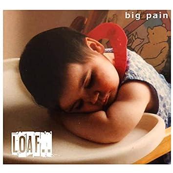 Big Pain
